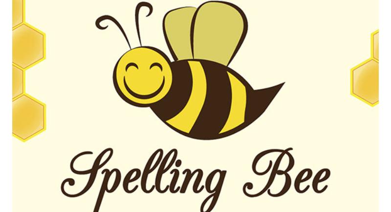Състезание Spelling Bee
