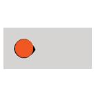 Изработка на уебсайтове